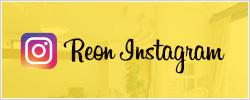 REON Instagram